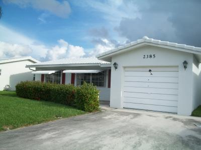 2385 sw 13th terrace boynton beach 33426 foreclosure