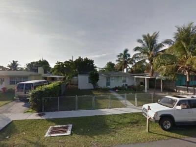 Aspen Rd West Palm Beach Fl